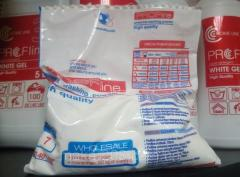 Универсальный стиральный порошок PROFline Universal Washing Powder 0,5
