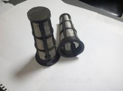 Фильтр конус 082-1101040 (сетка бака топливного