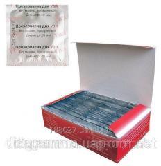 Condoms for ultrasonography, VIVA No. 100