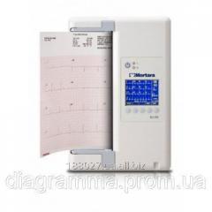 Electrocardiograph MORTARA ELI-230, USA
