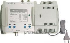 Будинковий підсилювач HS003