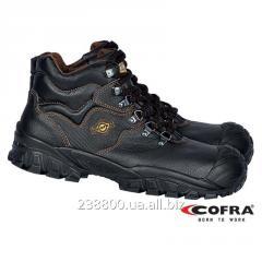 Ботинки COFRA RENO S3 SRC