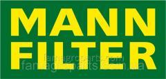 Filter fuel 602390 Claas P917X.01 MANN-FILTER