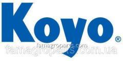 Bearing 1309 KC3 KOYO 239223 Claas