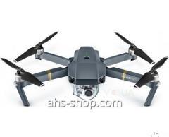 Комплект Mavic Pro Fly More Combo