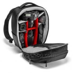 Gear Backpack - Medium
