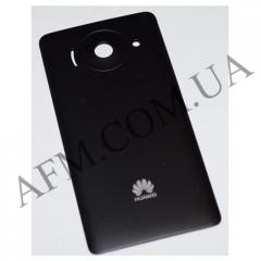Задняя крышка Huawei Y300 U8833/  Ascend Y300D черная