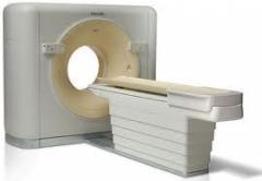 Оборудование для компьютерной томографии,