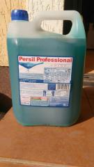Persil Professional Color washing gel