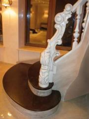 Кованые декоративные изделия Киев