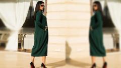 Balr dress
