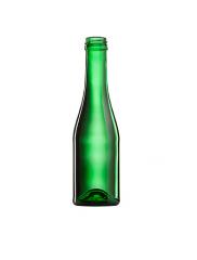 Бутылка для шампанского 200 ml