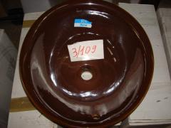 Раковина BOL 3-27876