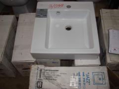 Раковина Kontract D Arredo 31031-0684693
