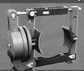 Block brakes of general purpose
