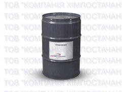 Хлороформ,  анальгетик,  трихлорметан