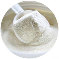Fruktooligosakharida FOS Frutalose®