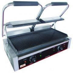 Grill contact FROSTY EG-36