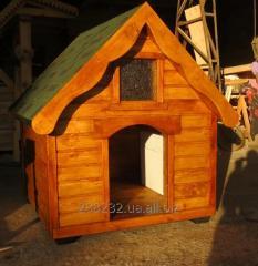 Будка , домик для питомца