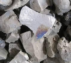Ferrotitanium FeTi-70