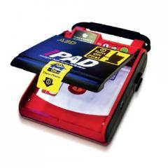Defibrillator automatic I-PAD NF1200