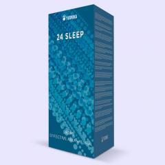 Спрей 24 Sleep 24 Слип от храпа