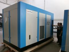 ZelkoAIR Premium premium class compressors