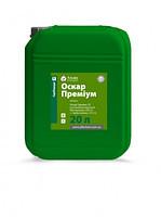 Oscar Premium herbicide