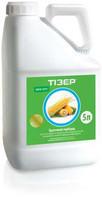 Teaser herbicide