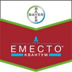 Emesto Kvantum 273,5FS, TH Bayer