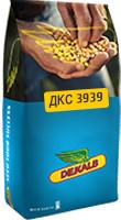 Monsanto 3939 (Fao 320)