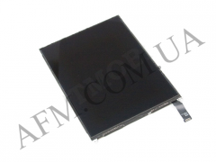 Дисплей (LCD) iPad Mini (821- 1536- A)