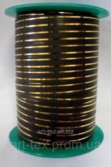 Бабина М 05/250 черный