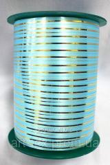 Бабина М 05/250 голубой