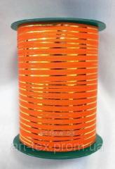 Бабина М 05/250 оранж