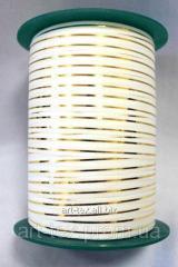Бабина М 05/250 белый