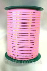 Бабина М 05/250 ярко-розовый