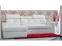 Shk_ryany kutovy sofa of Biank