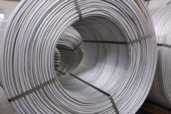 Spring wire GOST 9389-75 st70
