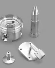 Литьё деталей из стали, литые детали, изделия из стали, металлические детали, производственное литьё, литьё под давлением