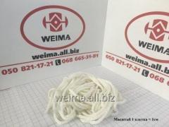 168/170- Веревка стартера ручного (10 метров)