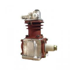 Компрессор Газ 66,  тормозной системы.