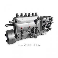 Топливный насос ЯМЗ-236 высокого давления, ...