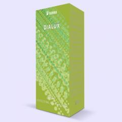 Капли Dialux Диалюкс от диабета