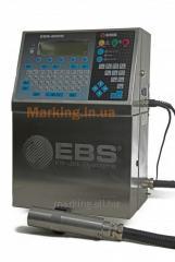 Kaplestruyny markirator of EBS 6200
