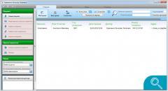 Программное обеспечение MEDVisor-EVA