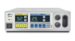 Аппарат электрохирургический высокочастотный ФОТЕК Е81 МВ