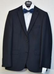 Men's Zermon suit model 01