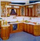 Кухня К-0002