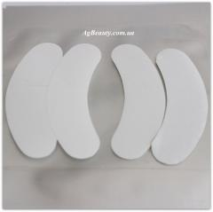 Linings for a lower eyelid the Premium 2 couples /